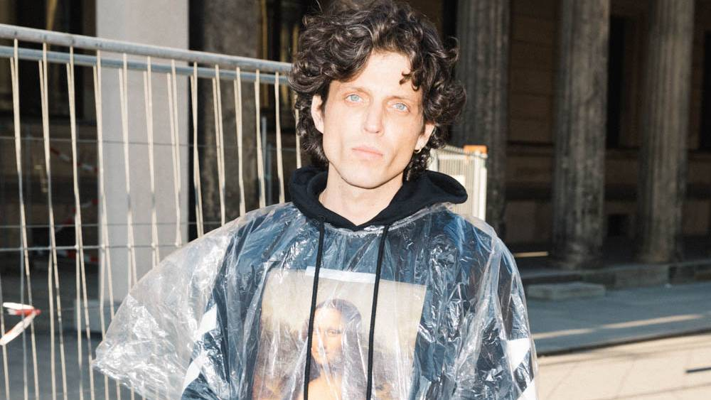 Carl Jakob Haupt Das War Der Modeblogger Hinter Dandy Diary